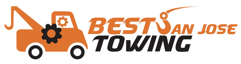 Best San Jose Towing